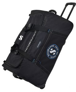 ScubaPro Travel Bag