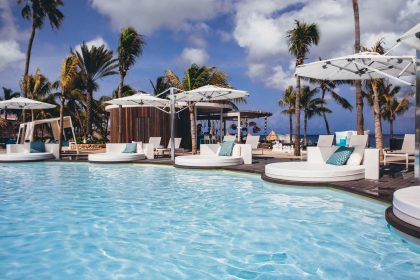 All Inclusive – Plaza Resort (Van der Valk)